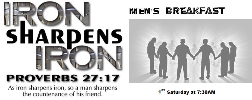 Mens-Prayer-Breakfast1